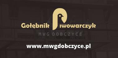 MWG Dobczyce