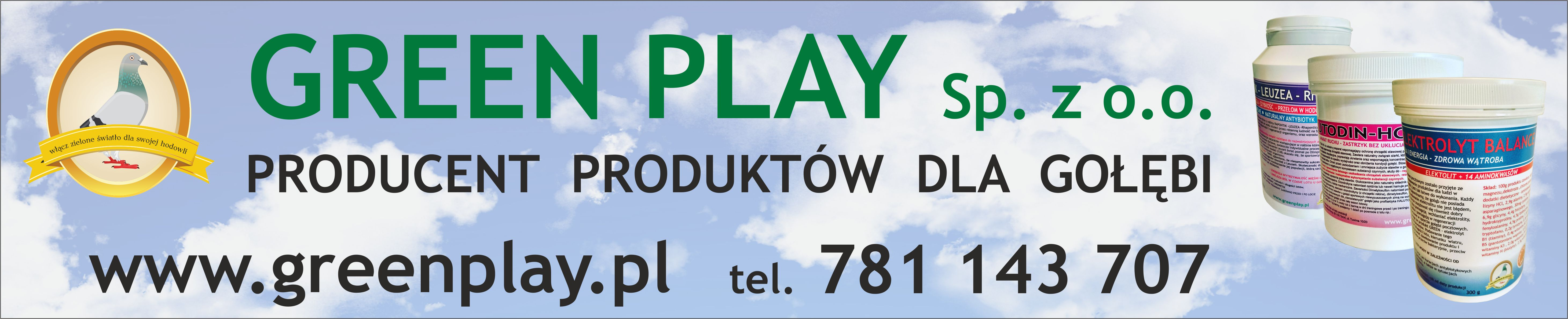 green_play